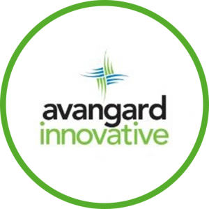 Transitions Avangard Logo
